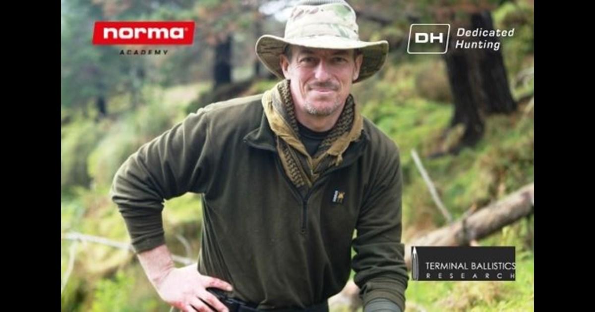 www.norma-ammunition.com