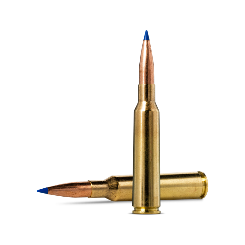 Norma Bondstrike Extreme 6 5x55 Swedish Mauser 143 Gr Norma