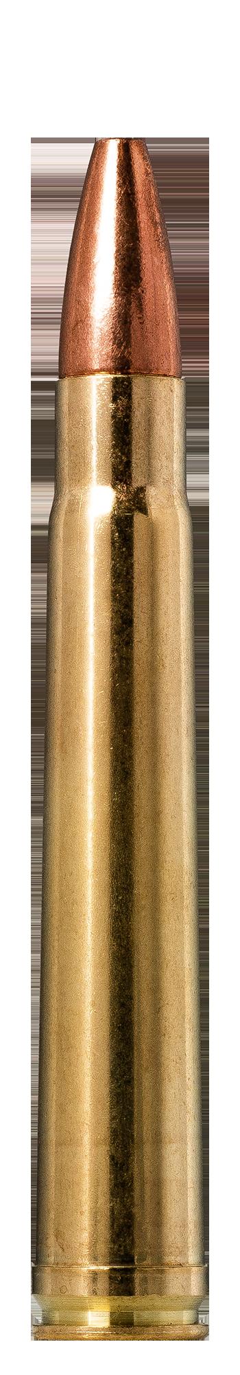 375 H/&H Magnum Snap Caps .375 H/&H Mag Fake Holland /& Holland